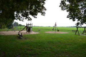 Spielplatz_altens_ruh