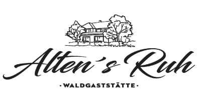 Altens Ruh – Die Waldgaststätte in Wunstorf