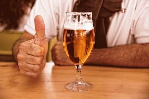 bier_altens_ruh